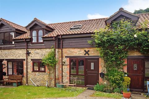 2 bedroom house for sale - Manor Farm, Frampton, Dorchester, Dorset, DT2