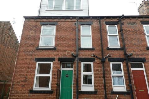 2 bedroom terraced house for sale - Kelsall Avenue, Leeds