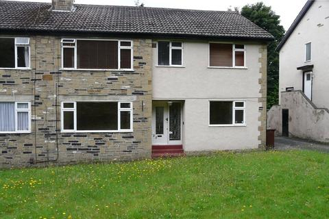 2 bedroom apartment to rent - Wetherby Road, Leeds