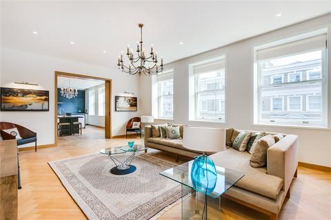 2 bedroom flat for sale - De Vere Gardens, Kensington, London