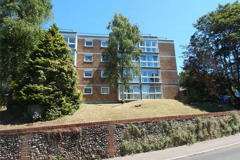 1 bedroom flat for sale - Thorpe Heights,, Rosary Road, Norwich