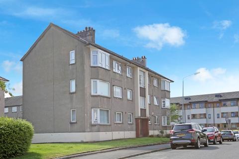 3 bedroom flat for sale - Flat 21, 2 Dorchester Place, Kelvindale, G12 0BX