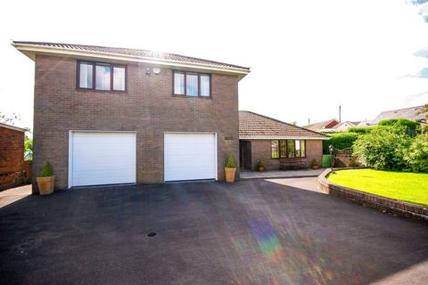 3 bedroom property for sale - TY Hir Onllwyn Road, Neath SA10 9NS