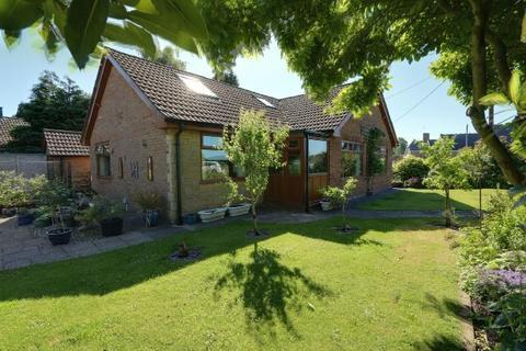 4 bedroom detached house for sale - Ellwood, Coleford