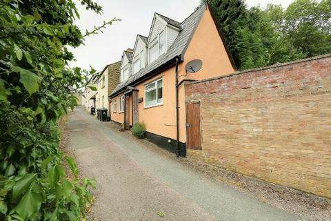 2 bedroom detached house for sale - Whitehill Lane, Drybrook