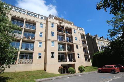 1 bedroom flat to rent - 7 Regents House, Albany Court, Lansdown Road, Cheltenham, Gloucestershire, GL50 2JE