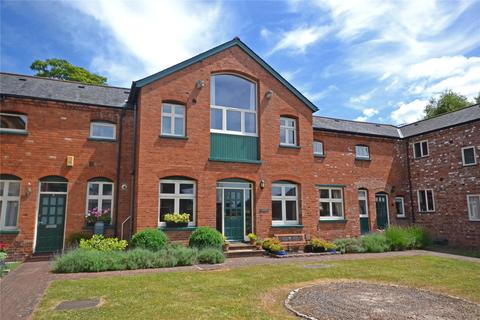 3 bedroom barn conversion for sale - Russell Way, Clyst Heath, Exeter