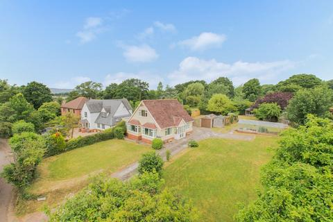 3 bedroom detached house for sale - Exmouth