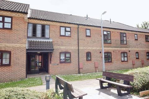 2 bedroom apartment for sale - Rowan Court, New Costessey, Norwich
