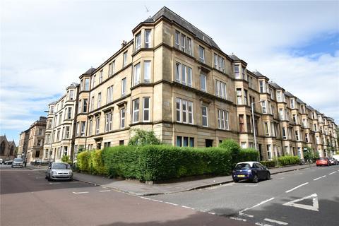 3 bedroom apartment for sale - Main Door, Bentinck Street, Kelvingrove, Glasgow