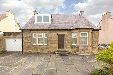 4 bedroom detached house for sale - Corbiehill Avenue, Edinburgh
