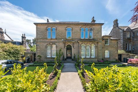 4 bedroom apartment for sale - Grange Loan, Edinburgh, Midlothian