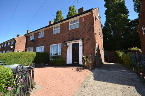 2 bedroom semi-detached house for sale - Winrose Approach, Leeds, West Yorkshire