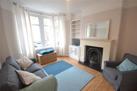 4 bedroom house share to rent - Edington Avenue, Heath, Cardiff, CF14