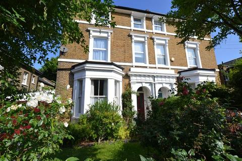 6 bedroom semi-detached house for sale - Rodway Road