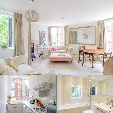 1 bedroom flat for sale - Sloane Square, London