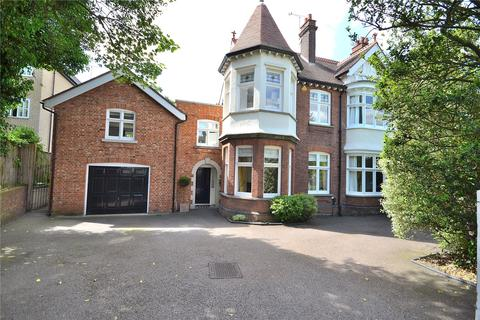 6 bedroom house for sale - New London Road, Chelmsford, Essex
