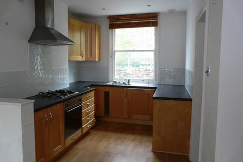 2 bedroom house to rent - Queens Gardens, Brighton, East Sussex