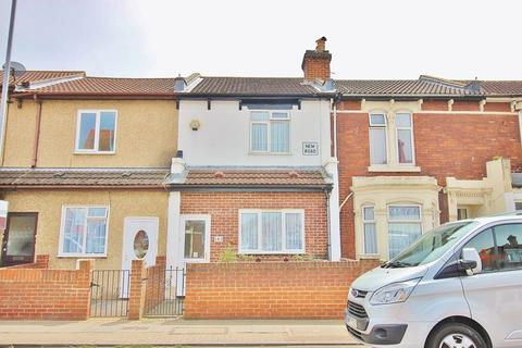 3 bedroom terraced house for sale - New Road, Portsmouth