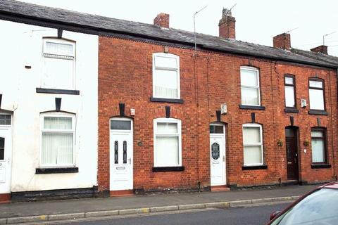 2 bedroom terraced house to rent - Whiteacre Road, Ashton-Under-Lyne