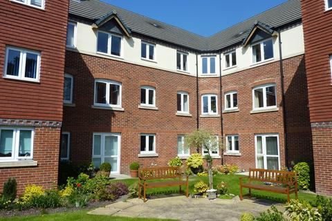 1 bedroom flat for sale - Charter Court, Retford