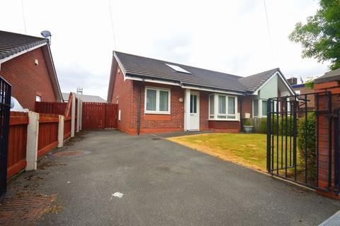 2 bedroom bungalow for sale - Runton Road, Liverpool