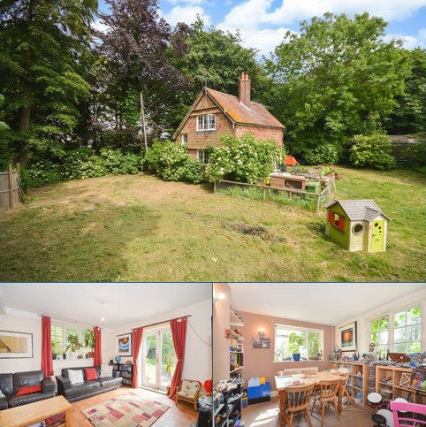 2 bedroom farm house for sale - Lympne, CT21