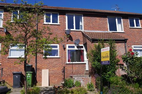 1 bedroom flat for sale - Raven Grove, Acomb, York