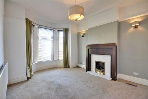 2 bedroom semi-detached house to rent - Chestnut Street, Southport