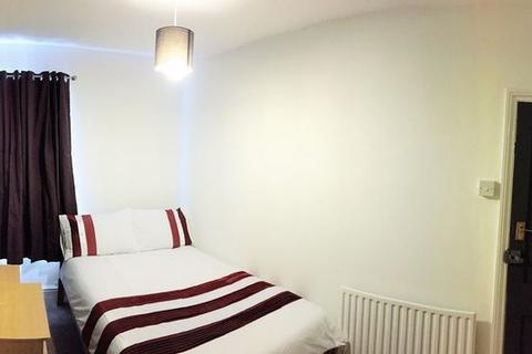 1 bedroom house share to rent - Craven Street, Lincoln