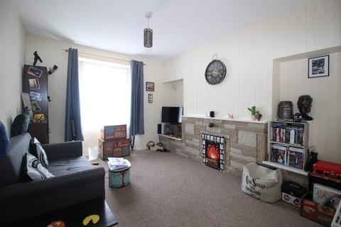 2 bedroom flat to rent - Melville Place, Ford, Plymouth