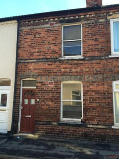 3 bedroom house to rent - Cross Street, Lincoln
