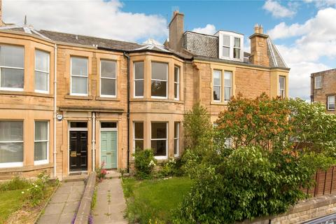 4 bedroom terraced house for sale - 50 Comiston Drive, Morningside, Edinburgh, EH10