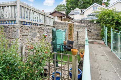 2 bedroom apartment for sale - Wood Close Gardens, Arnside, Cumbria, LA5 0AF