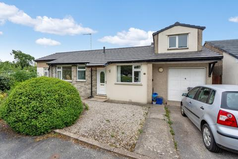 4 bedroom detached bungalow for sale - Burntbarrow, Storth, Milnthorpe