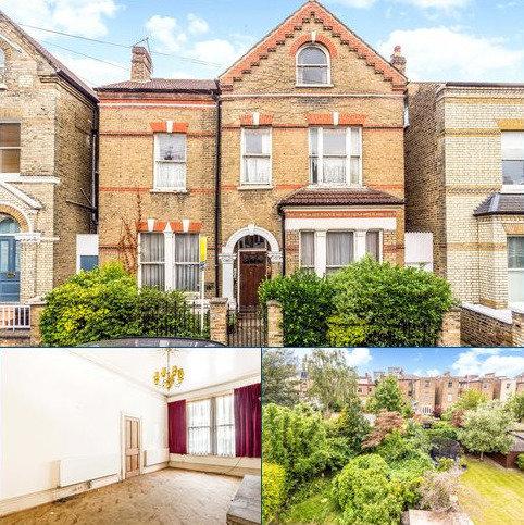 Detached house for sale - Werter Road, Putney, London, SW15