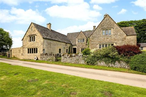 6 bedroom equestrian facility for sale - Coberley, Cheltenham, Gloucestershire, GL53
