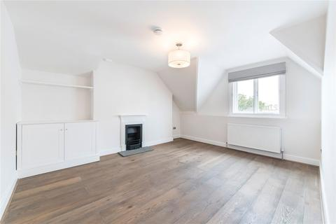 1 bedroom flat to rent - Lennox Gardens, Knightsbridge, London, SW1X