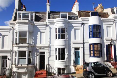 5 bedroom terraced house for sale - Montpelier Street, Brighton