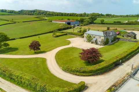 7 bedroom character property for sale - Callington, Cornwall, PL17
