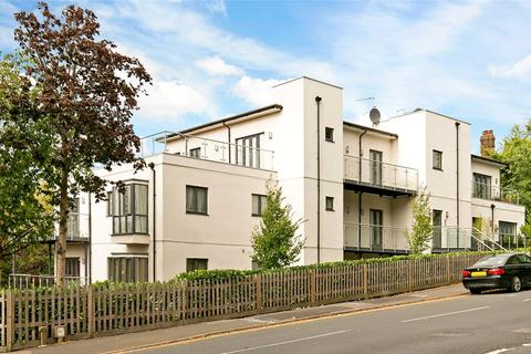 2 bedroom flat for sale - The Edge, Mount Harry Road, Sevenoaks, Kent, TN13