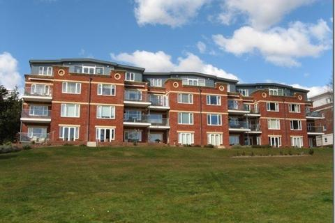 2 bedroom ground floor flat for sale - Douglas Avenue, Exmouth