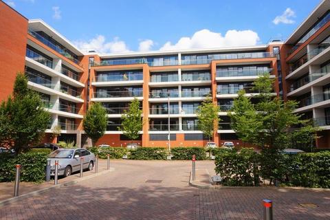 2 bedroom apartment for sale - Racecourse Road, Newbury