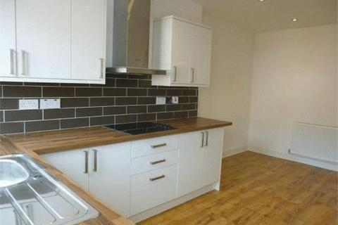 3 bedroom terraced house for sale - Fincham Road, Dovecot, Liverpool