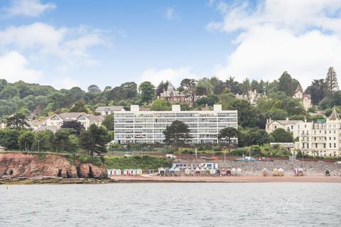 2 bedroom apartment for sale - Seaway Lane, Torquay