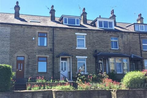 3 bedroom terraced house for sale - Bradford Road, Shipley