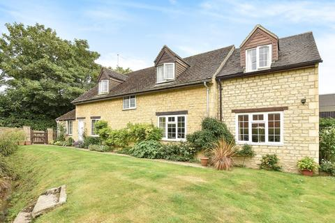 3 bedroom cottage for sale - Uffington, Faringdon