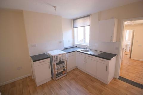2 bedroom terraced house to rent - Ladysmith Street, Sneinton, Nottingham, NG2 4AU