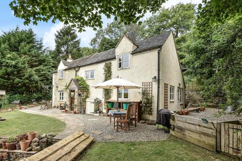 3 bedroom detached house for sale - Horsley
