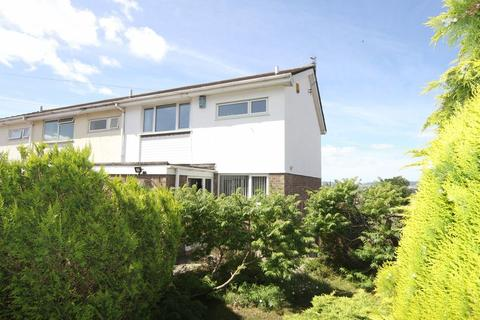 3 bedroom property for sale - Nevalan Drive, Bristol